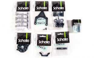 Schelle Spec Kit For The Team Associated B5M, T5M, And SC5M