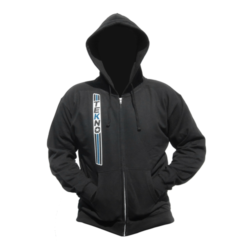 Tekno RC Stripe Hoodies (1)