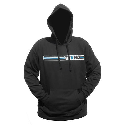 Tekno RC Stripe Hoodies (3)