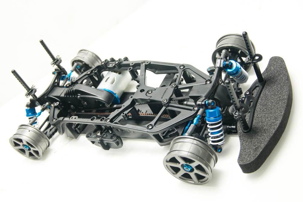 0047_TD_Tamiya_TA07_Build
