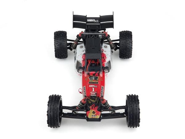 ARRMA RTR 1_8 RAIDER XL MEGA 2wd Desert Buggy (11)