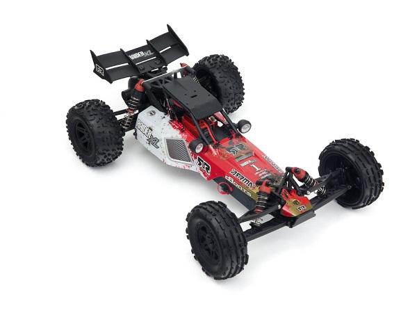 ARRMA RTR 1_8 RAIDER XL MEGA 2wd Desert Buggy (14)