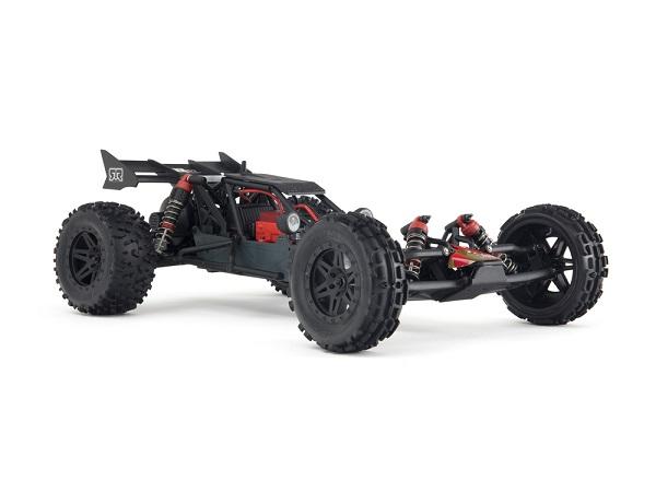 ARRMA RTR 1_8 RAIDER XL MEGA 2wd Desert Buggy (2)