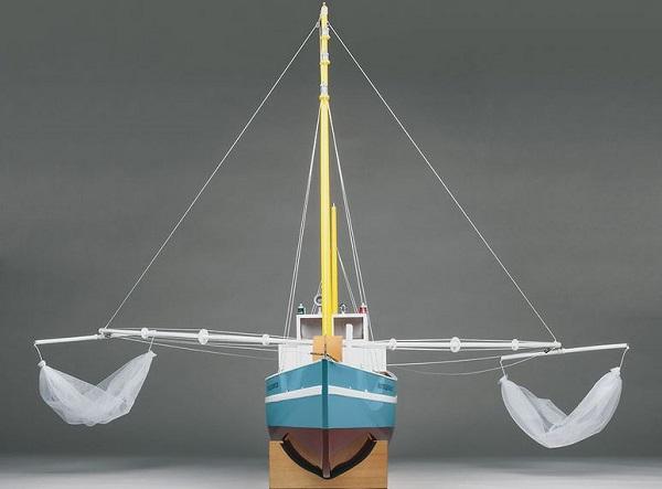 AquaCraft Updates Bristol Trawler With Tactic Radio (7)