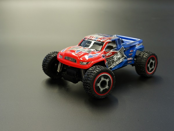 Carisma RTR GT24T 1_24 4wd Micro Monster Truck (1)