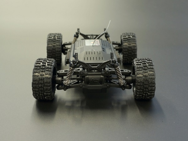 Carisma RTR GT24T 1_24 4wd Micro Monster Truck (2)