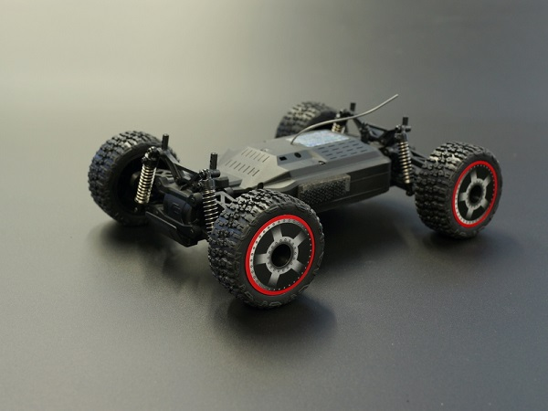 Carisma RTR GT24T 1_24 4wd Micro Monster Truck (3)