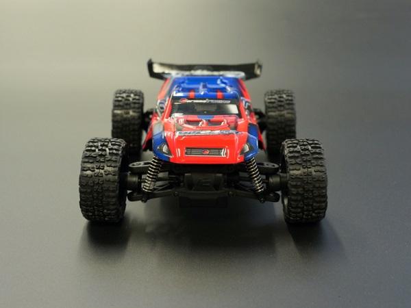 Carisma RTR GT24TR 1_24 4wd Micro Truggy (4)