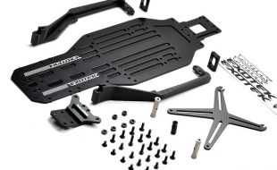 Exotek DEX210 MM Chassis Conversion Kit