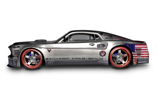 FireBrand RC MachSpeed 1_10 On-Road Body (1)