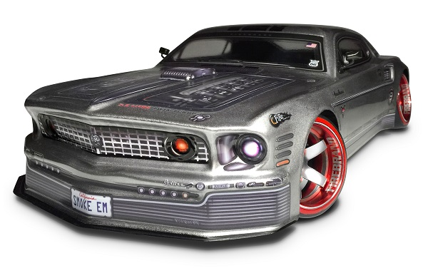 FireBrand RC MachSpeed 1_10 On-Road Body (7)