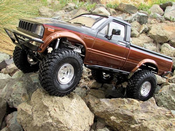Gear Head RC Vintage Style 1.55 Wheels (1)
