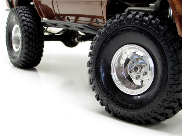 Gear Head RC Vintage Style 1.55 Wheels (5)