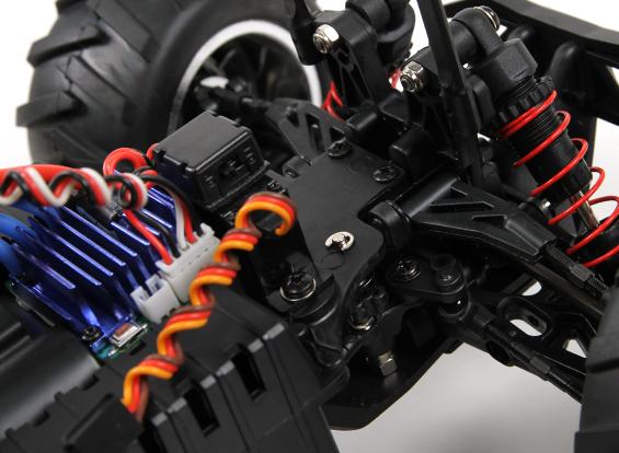 HobbyKing RTR Bad Bug Basher 1_16 4WD Mini Monster Truck V2 (8)
