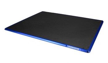 JConcepts Aluminum And Carbon Fiber Setup Board