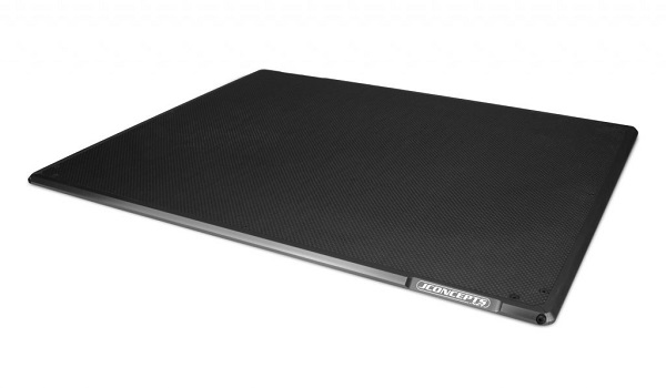 JConcepts Aluminum And Carbon Fiber Setup Board (2)