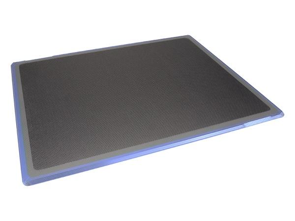 JConcepts Aluminum And Carbon Fiber Setup Board (3)
