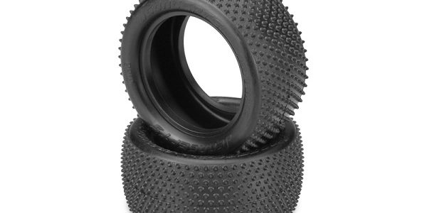 JConcepts Carpet And AstroTurf Tires