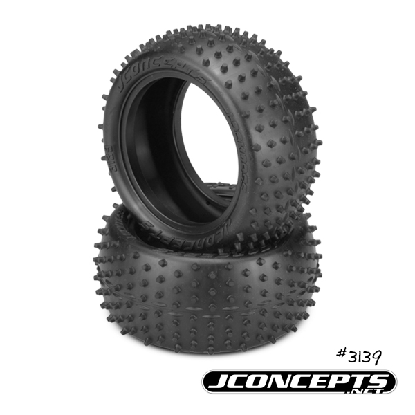JConcepts Carpet And AstroTurf Tires (7)