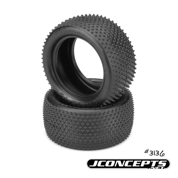 JConcepts Carpet And AstroTurf Tires (9)