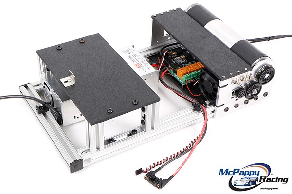 McPappy Racing Brushless Chassis Dyno V2.0 (10)