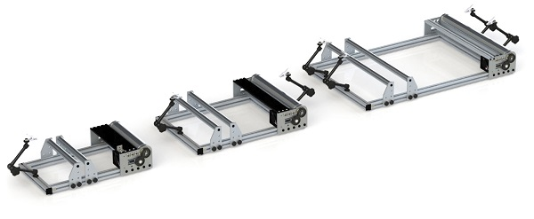 McPappy Racing Brushless Chassis Dyno V2.0 (3)