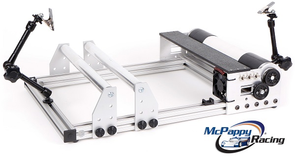 McPappy Racing Brushless Chassis Dyno V2.0 (4)