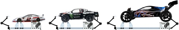 McPappy Racing Brushless Chassis Dyno V2.0 (5)