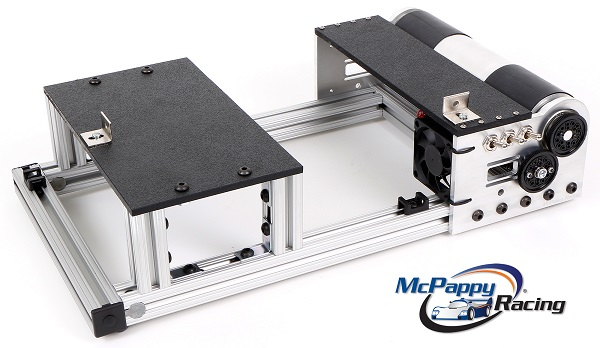 McPappy Racing Brushless Chassis Dyno V2.0 (6)