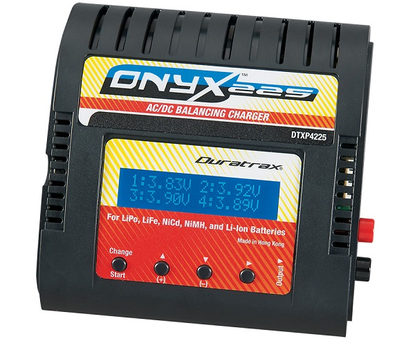 Onyx 225 ACDC Balancing Charger (2)