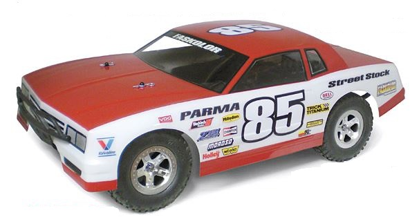 PARMA_PSE 1985 Street Stock Body (1)