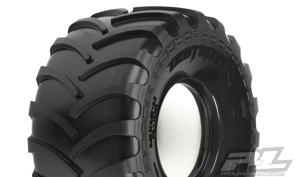 Pro-Line Destroyer 2.2 All Terrain Tires (2)