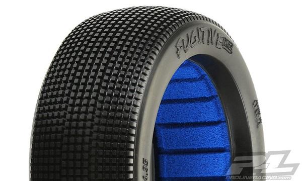 Pro-Line Fugitive Lite 1_8 Buggy Tires (1)
