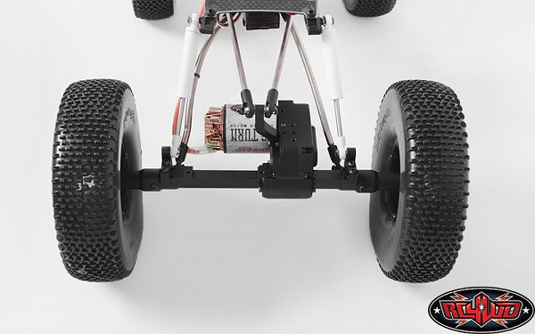 RC4WD RTR Bully II MOA Competition Crawler (3)