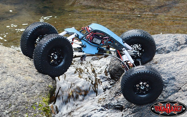 RC4WD RTR Bully II MOA Competition Crawler (4)