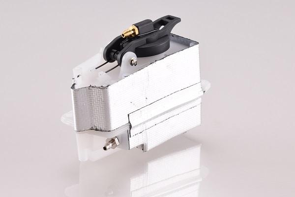 RDRP Ultra Heat Shield Tape (1)