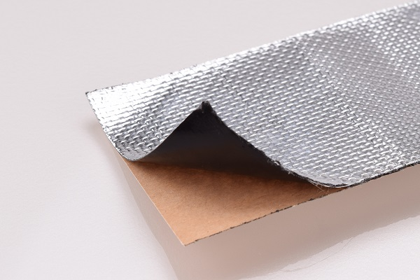 RDRP Ultra Heat Shield Tape (3)