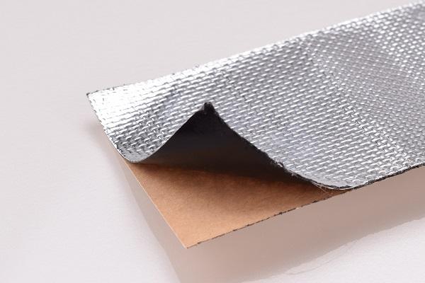 RDRP Ultra Heat Shield Tape (3)
