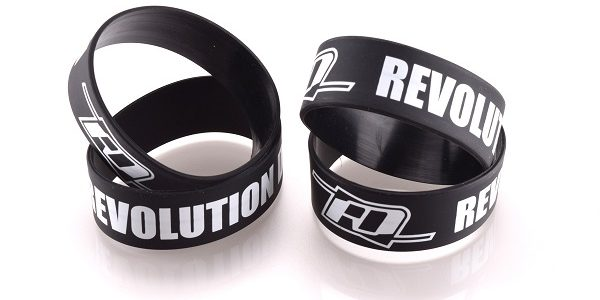 RDRP Ultra Tire Bands