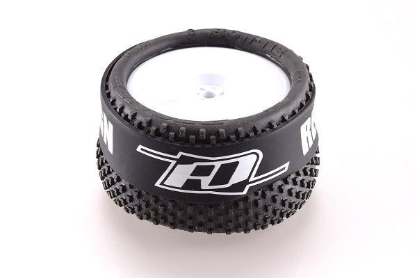 RDRP Ultra Tire Bands (2)