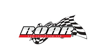 ROAR 2016 1/10 Electric Off-Road Nationals Registration Now Open