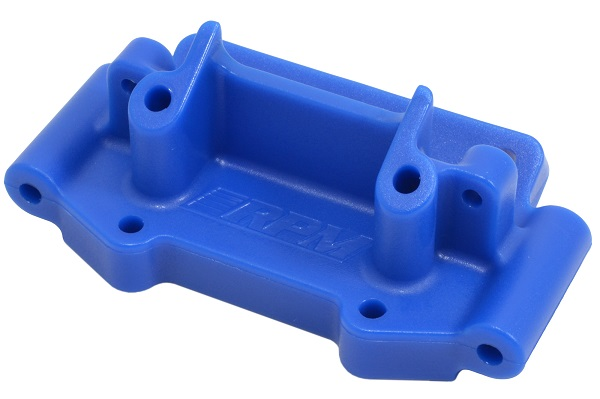 RPM Front Bulkhead For Traxxas 2wd 1_10 Vehicles (3)
