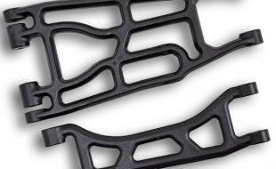 RPM Arms Now Available for Traxxas X-Maxx