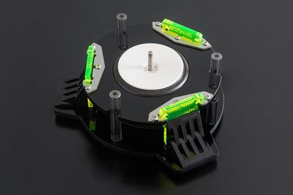 Raceform Electron 1_10 Tire Gluing Jig (1)