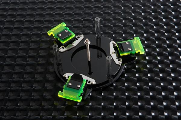 Raceform Electron 1_10 Tire Gluing Jig (3)