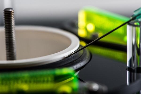 Raceform Electron 1_10 Tire Gluing Jig (4)
