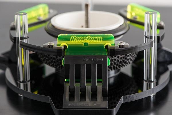 Raceform Electron 1_10 Tire Gluing Jig (5)