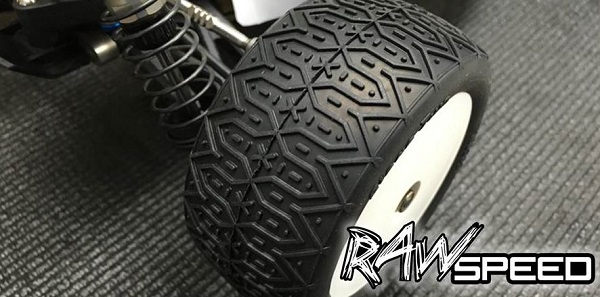 Raw Speed 1_10 Buggy Tires (2)