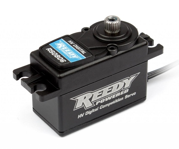 Reedy HV Digital Low-Profile Serv (6)