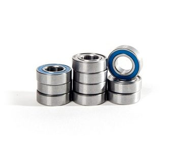 Schelle Onyx Bearings Now 10 For $10